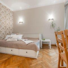 Апартаменты Rondo ONZ P&O Apartments спа фото 2