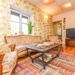 Отель Hostel Kubu Литва, Клайпеда - отзывы, цены и фото номеров - забронировать отель Hostel Kubu онлайн комната для гостей фото 5