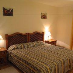 Отель Pine Cliffs Resort Португалия, Албуфейра - отзывы, цены и фото номеров - забронировать отель Pine Cliffs Resort онлайн комната для гостей фото 3