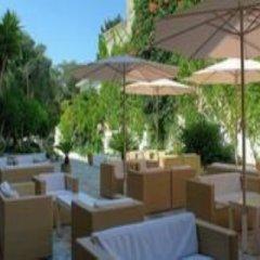 Отель Benitses Arches Греция, Корфу - отзывы, цены и фото номеров - забронировать отель Benitses Arches онлайн фото 6