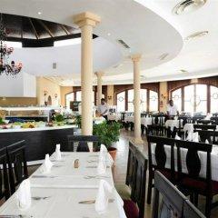 Отель Fiesta Beach Djerba - All Inclusive Тунис, Мидун - 2 отзыва об отеле, цены и фото номеров - забронировать отель Fiesta Beach Djerba - All Inclusive онлайн питание фото 2