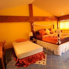 Отель Chaweng Resort спа фото 2