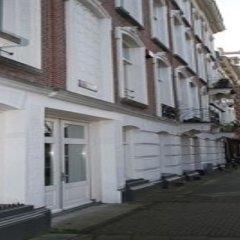 Отель Rijksmuseum Apartment Нидерланды, Амстердам - отзывы, цены и фото номеров - забронировать отель Rijksmuseum Apartment онлайн фото 4
