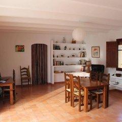 Отель Casa Rural Ca Ferminet в номере фото 2