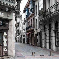 Отель Apartamentos Turisticos LLanes Испания, Льянес - отзывы, цены и фото номеров - забронировать отель Apartamentos Turisticos LLanes онлайн фото 5