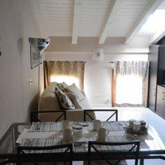 Отель Villa Giotto в номере