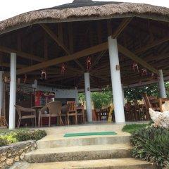 Отель East Coast White Sand Resort Филиппины, Анда - отзывы, цены и фото номеров - забронировать отель East Coast White Sand Resort онлайн фото 5