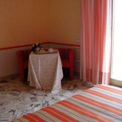 Отель Palm Beach Hotel Италия, Чинизи - 1 отзыв об отеле, цены и фото номеров - забронировать отель Palm Beach Hotel онлайн фото 2