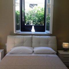 Отель Dulcis Inn River House Италия, Рим - отзывы, цены и фото номеров - забронировать отель Dulcis Inn River House онлайн комната для гостей фото 3