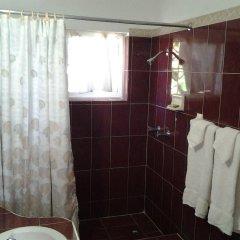 Отель Rio Vista Resort ванная