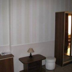 Гостиница Magnat Lux удобства в номере фото 2