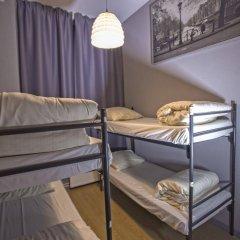 Отель Hostel Cosmos Amsterdam Нидерланды, Амстердам - отзывы, цены и фото номеров - забронировать отель Hostel Cosmos Amsterdam онлайн детские мероприятия фото 2