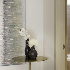 Sweet Inn Apartments-Mamilla Израиль, Иерусалим - отзывы, цены и фото номеров - забронировать отель Sweet Inn Apartments-Mamilla онлайн ванная фото 2