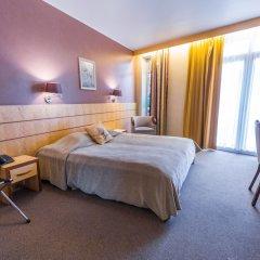 Отель Royal Square Hotel & Suites Латвия, Рига - 4 отзыва об отеле, цены и фото номеров - забронировать отель Royal Square Hotel & Suites онлайн комната для гостей фото 4