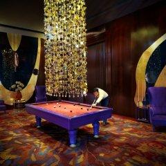 Отель Bilgah Beach Азербайджан, Баку - - забронировать отель Bilgah Beach, цены и фото номеров фото 3