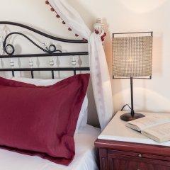 Отель Agistri Греция, Агистри - отзывы, цены и фото номеров - забронировать отель Agistri онлайн комната для гостей фото 3