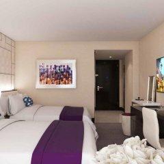 Отель Harrahs Las Vegas США, Лас-Вегас - отзывы, цены и фото номеров - забронировать отель Harrahs Las Vegas онлайн детские мероприятия