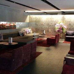 Kent Hotel Istanbul Турция, Стамбул - 3 отзыва об отеле, цены и фото номеров - забронировать отель Kent Hotel Istanbul онлайн интерьер отеля фото 2