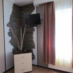 Гостиница Na Bukovinskoy Guest House удобства в номере фото 4