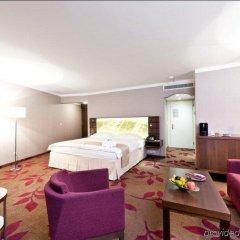 FIFA Hotel Ascot фото 11