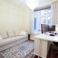Отель Apt. Elisenberg комната для гостей фото 2