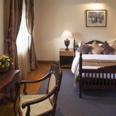 Отель Suisse Канди комната для гостей фото 4