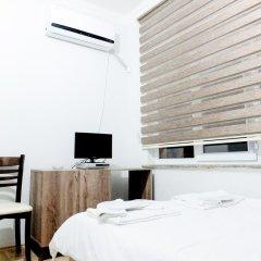 Uygun Otel Турция, Эдирне - отзывы, цены и фото номеров - забронировать отель Uygun Otel онлайн комната для гостей фото 3