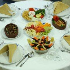 Bozdogan Hotel Турция, Адыяман - отзывы, цены и фото номеров - забронировать отель Bozdogan Hotel онлайн питание фото 3