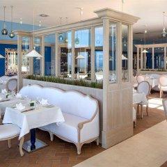 Evolutee Hotel гостиничный бар