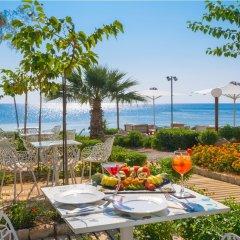 Отель Elysium Resort & Spa Греция, Парадиси - отзывы, цены и фото номеров - забронировать отель Elysium Resort & Spa онлайн фото 2