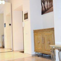 Апартаменты Intermark Expo Apartments интерьер отеля