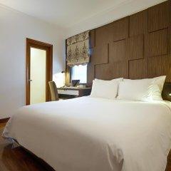 Hanoi La Siesta Diamond Hotel комната для гостей фото 2