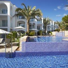 Отель Insotel Tarida Beach Sensatori Resort - All Inclusive детские мероприятия