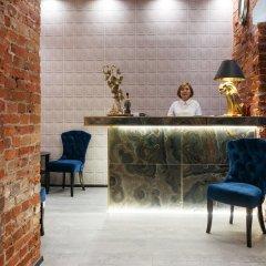 Отель Ситикомфорт на Новокузнецкой Москва гостиничный бар