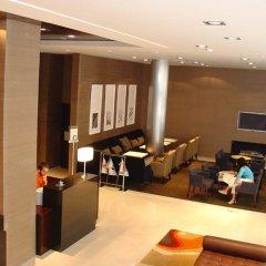 Отель Conqueridor Испания, Валенсия - 1 отзыв об отеле, цены и фото номеров - забронировать отель Conqueridor онлайн спа