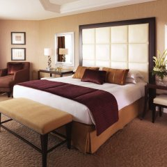 Отель Roda Al Bustan комната для гостей фото 5