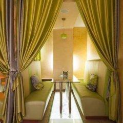 Гостиница Империал в Саратове 3 отзыва об отеле, цены и фото номеров - забронировать гостиницу Империал онлайн Саратов комната для гостей фото 4