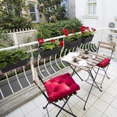 Miel Suites Турция, Стамбул - отзывы, цены и фото номеров - забронировать отель Miel Suites онлайн фото 5