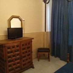 Отель Trujillo Испания, Херес-де-ла-Фронтера - отзывы, цены и фото номеров - забронировать отель Trujillo онлайн фото 2