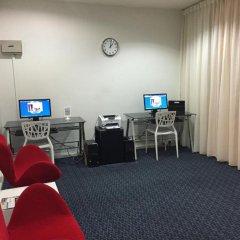 Hotel Armada Petaling Jaya интерьер отеля фото 2
