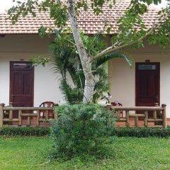 Отель Homestead Phu Quoc Resort фото 12