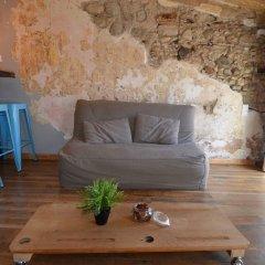 Отель Mynice Turini Ницца комната для гостей фото 5