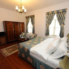 Sarnic Suites Турция, Стамбул - отзывы, цены и фото номеров - забронировать отель Sarnic Suites онлайн удобства в номере фото 2