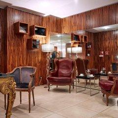 The Ring Vienna's Casual Luxury Hotel интерьер отеля фото 3