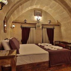 Goreme House Турция, Гёреме - отзывы, цены и фото номеров - забронировать отель Goreme House онлайн фото 18