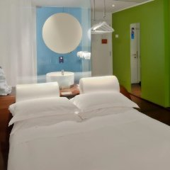 Radisson Blu Es. Hotel, Rome Рим детские мероприятия фото 2