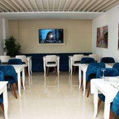 Отель Mare Албания, Ксамил - отзывы, цены и фото номеров - забронировать отель Mare онлайн помещение для мероприятий