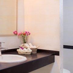 Отель Novina Мальдивы, Мале - отзывы, цены и фото номеров - забронировать отель Novina онлайн ванная