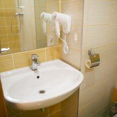 Хостел Портал ванная фото 2