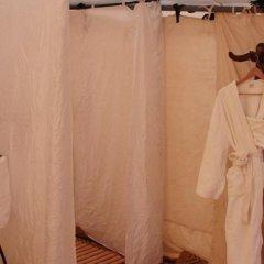 Отель Auberge La Belle Etoile Марокко, Мерзуга - отзывы, цены и фото номеров - забронировать отель Auberge La Belle Etoile онлайн сауна